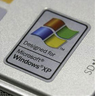 """Windows XP – """"End of Life"""" – FastSSD co uk"""